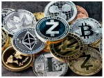 Cryptocurrency Rate On June 06 Bitcoin Dogecoin Xrp And Ethereum Latest Rate Here