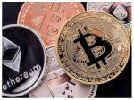 Cryptocurrency Rate On June 04 Bitcoin Dogecoin Xrp And Ethereum Latest Rate Here