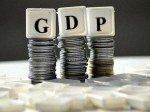 What Is The Gdp How It Measured