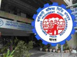 Epfo Payroll Data 12 76 Lakh Net Subscribers Added During April