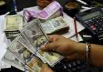 India S Forex Reserves Up 3 07 Billion To Lifetime High Of 608 08 Billion