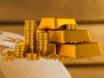 Gold And Silver Rate In India S Major Cities On June 04
