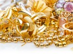 Gold And Silver Rate In India S Major Cities On June 05