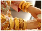 Gold Rate Today Down For 3rd Day In A Row Rs 8000 From Record High