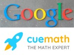 Google Partners With Cuemath For Education To Empower Teachers And Students