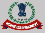 New Itr E Filing Portal Itr E Filing 2 0 Portal Features Details Everything You Need To Know In