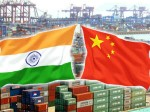 India China Fight 43 Indians Avoided Chinese Items In Last 12 Months