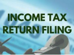Itr E Filing 2 0 Website How To Use Income Tax Portal New Features And Full Details Here In Kannad