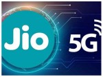Reliance Jio Accelerating Rollout Of Digital Platforms Indigenously Developed 5g Stack