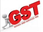 Gst Monthly Return Filing Deadline Extended Till June