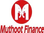 Muthoot Finance Fy21 Profit Up 23 To Rs 3722 Crore