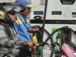 Petrol Diesel Prices On 12 June Check Rates In Your City