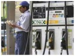 Petrol Diesel Prices On 10 October Check Rates In Your City