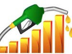 Petrol Diesel Prices On 01 June Check Rates In Your City