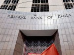 Why The Reserve Bank Of India Isn T Happy With India S Forex Reserves Explained In Kannada