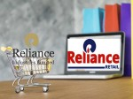 Reliance Retail Got 10 Revenue In Fy21 From Digital Commerce And Merchant Partnerships
