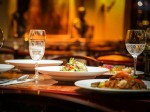 Indians Say No To Dining Out Till Coronavirus Pandemic Ends Survey