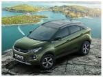 Tata Cars Offer June 2021 Get Upto Rs 65000 On Tiago Harrier