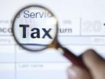 Tax Saving Fd 5 Year Tax Saving Fixed Deposit