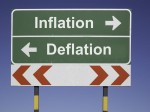 What Is Deflation How It Will Impact On Economy