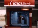 Alert Icici Bank Atm Withdrawal Transaction Charges Set To Increase From August