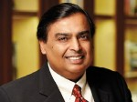 Reliance Industries Q1 Results Profit After Tax Jumps 67 Percent Yoy To Rs 13 806 Crore