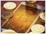 Cryptocurrency Rate On July 30 Bitcoin Dogecoin Xrp And Ethereum Latest Rate Here