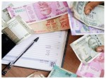 th Pay Commission Union Govt Hikes Da For Central Govt Employees To