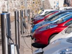 How Do All Electric Cars Work Know More