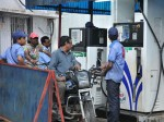 Petrol Diesel Prices Unchanged For Seventh Consecutive Day On July