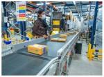 Flipkart Raises 3 6 Billion In Funding At 37 Billion Valuation