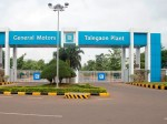 General Motors India Lays Off 1 086 Workers After Non Acceptance Of Vss