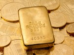 Gold Investment Here The 4 Best Options