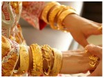 Gold And Silver Rate In India S Major Cities On July 20