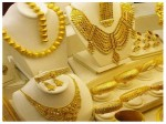 Gold And Silver Rate In India S Major Cities On July 14