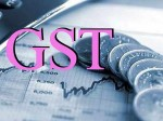 Gst Collection In June 2021 Gst Revenue Falls To Rs 92 849 Crore In June Month