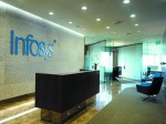Infosys To Build The New Income Tax E Filing Portal