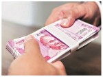 Bank Depositors Will Get Money Within 90 Days Of Moratorium Nirmala Sitharaman