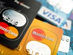 Will Debit And Credit Cards Become Valid India After Rbi Bans Mastercard Know Here