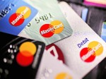 Rbi Restricts Mastercard From Issuing New Credit Debit Cards In India From July