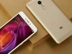 Xiaomi Beat Apple To Become Worlds 2nd Largest Smartphone Maker