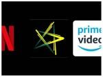 Reliance Jio Offer Netflix Amazon Prime Disney Hotstar Subscription For Free