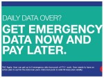 Recharge Now Pay Later Jio Launches Emergency Data Loan Facility