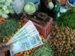 India S Retail Inflation Marginally Eases To 5 59 In July