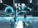 How Will We Work In The Future Will Robots Rule The World In Future