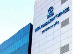 Tcs To Hire 40 000 Freshers From Campuses In Fy