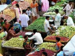 Wholesale Inflation Eases To 12 07 Percent In June
