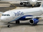Indigo Announces Special Fares On Its 15 Year Anniversary Starting From Rs 915 Know Details In Kan