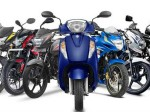 Top 10 Banks Offering The Cheapest Interest Rates On Two Wheeler Loans