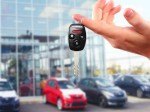 What Is The Emi For 11 Lakh Car Loan